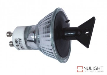 Suction Cap - For Easier Lamp Removal ORI