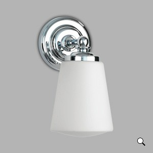 bathroom lighting australia. exellent lighting anton bathroom wall lights 0507 astro inside bathroom lighting australia