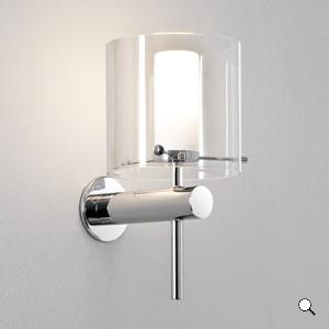 AREZZO Bathroom Wall Lights 0342 Astro