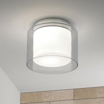 Innovative Bathroom Mirror Lighting Australia  Home Design Ideas