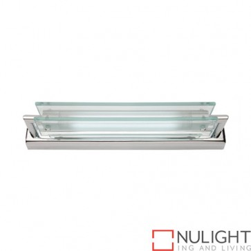 Atlantis 8Watt Vanity Light COU
