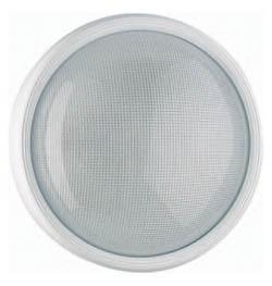 Boluce Perla 39 cm Round Wall Light