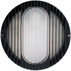 Boluce Rem Round Bunker Light