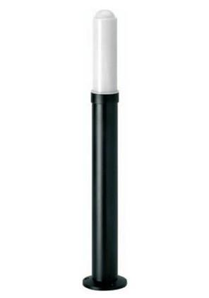 Boluce Stick Large Bollard