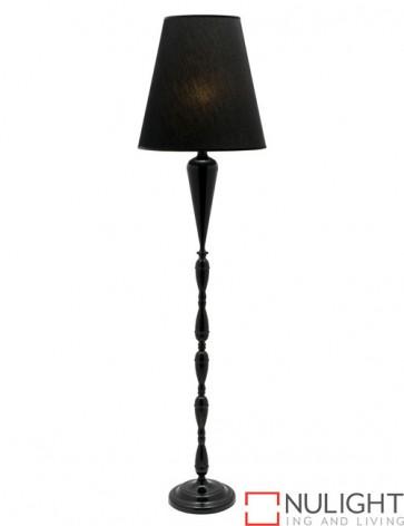 Carrington Floor Lamp COU