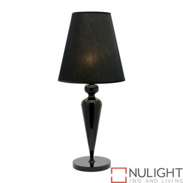 Carrington Table Lamp Large COU