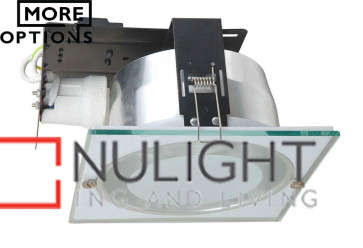 Energy Saver Downlight VAM