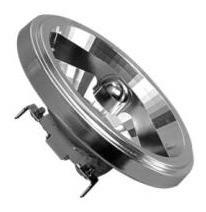 12V Aluminium Reflector Energy Saving Halogen Bulb CLA Lighting