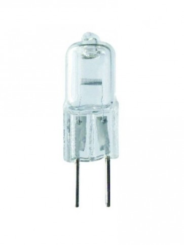 12V Bi Pin Globe Halogen Bulb CLA Lighting