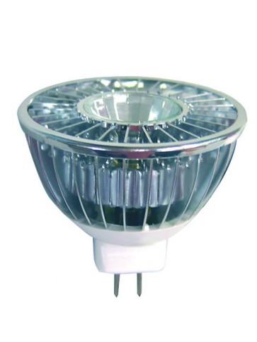 12V DC MR16 Led Bulb 20000 Hours CLA Lighting