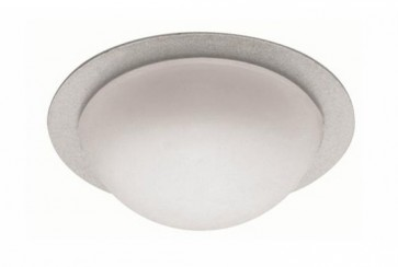12V G4 Bi-Pin Fixed Frosted Dome Glass Downlight CLA Lighting