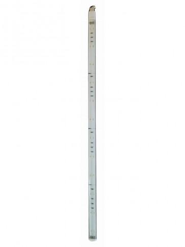 12V Led Connectable Flexible Strip Light CLA Lighting