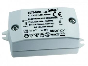 12V Led Driver Constant Voltage CLA Lighting