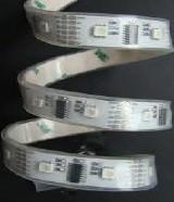 12V Led Flexible RGB Strip Light Kit CLA Lighting