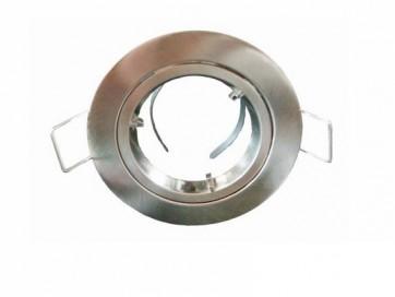 12V MR11 Fixed Round Downlight Frame CLA Lighting
