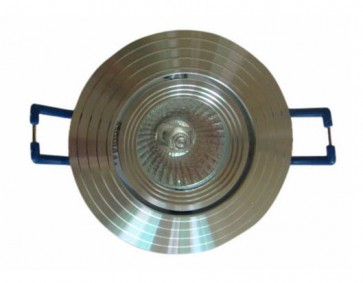 12V MR11 Gimble Round Downlight Frame CLA Lighting