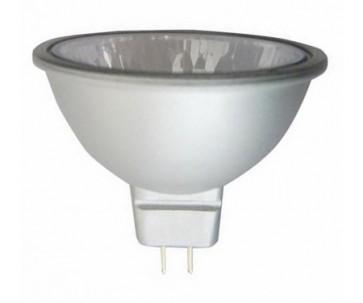 12V Mr16 Aluminium Halogen Diachronic 5000 Hours CLA Lighting