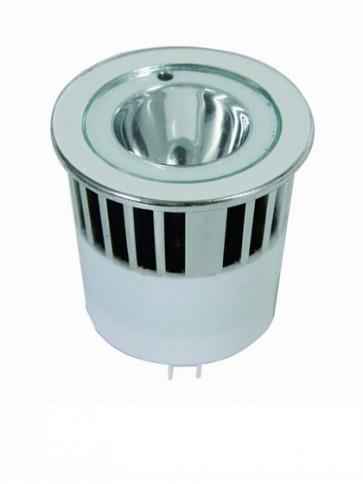 12V MR16 Changing Led Bulb 50000 Hours in Multi Colour CLA Lighting
