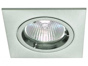 12V MR16 Fixed Square Downlight Frame CLA Lighting
