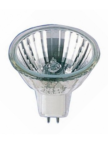12V Mr16 Halogen Diachronic Cool White 5000 Hours CLA Lighting