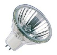 12V Mr16 Halogen Diachronic Energy Saving 5000 Hours CLA Lighting