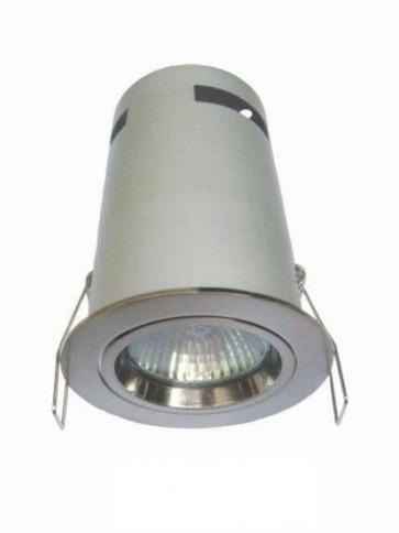 12V MR16 Round Heat Cover Downlight Frame CLA Lighting