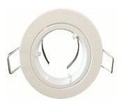 12V MR16 'Z' Fixed Round Economy Downlight Frame CLA Lighting