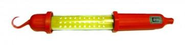 12V Rechargeable Work Light CLA Lighting