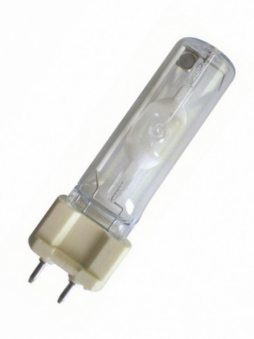 150W Single Ended Metal Halide Bulb 10000 Hours CLA Lighting