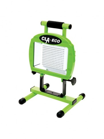 180 Led Rechargeable Work Light CLA Lighting