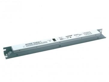 2 Light Ballast Electronic CLA Lighting