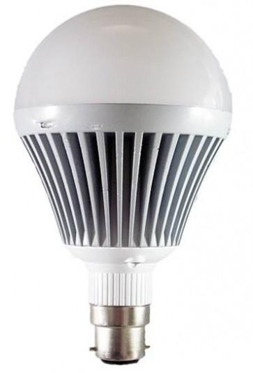 240V 10W BC GLS Led Bulb CLA Lighting