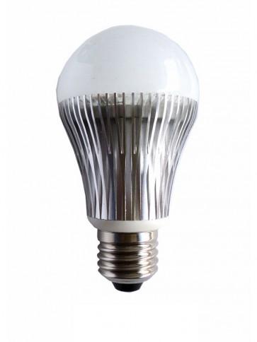 240V 6W ES GLS Led Bulb 25000 Hours CLA Lighting