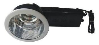 240V Downlight Commercial Energy Saving Fluorescent Bulb CLA Lighting