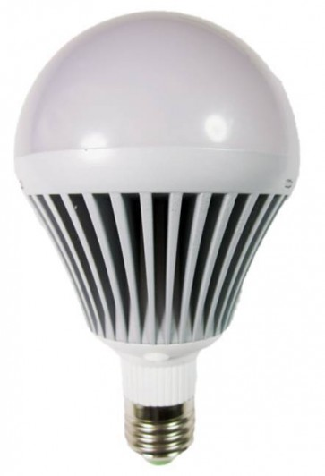 240V ES GLS Led Bulb 25000 Hours CLA Lighting