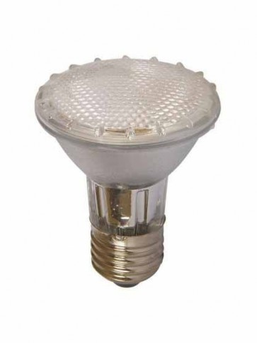 240V Globe ES Par20 Halogen Reflector 2000 Hours CLA Lighting