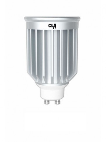 240V Globe Halogen Lamp 3000 Hours CLA Lighting