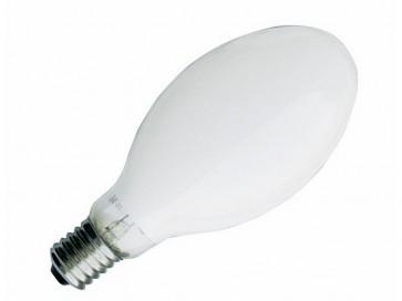 240V Mercury Vapour ES Elliptical Lamp CLA Lighting