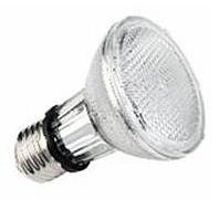 240V PAR20 Ceramic Metal Halide Bulb 10000 Hours CLA Lighting