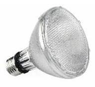 240V PAR20 Ceramic Metal Halide Bulb CLA Lighting