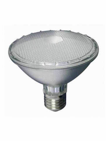 240V Par30 Halogen Reflector Lamp 3000 Hours CLA Lighting