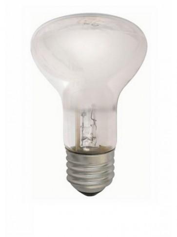 240V R63 Reflector Globe Halogen Energy Saving CLA Lighting