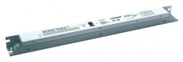 240V T8 18W Electronic Ballast CLA Lighting