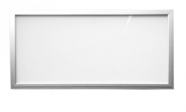 30 x 60mm LED Panel Light in Day Light CLA Lighting