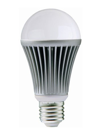 5000K LED GLS Dimmable in Cool White CLA Lighting