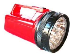 Lantern Torch CLA Lighting