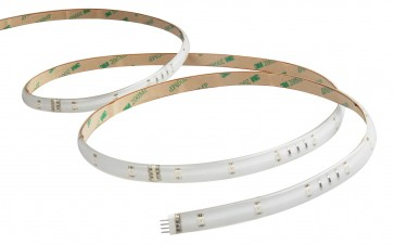 Led Cable Sets for Single Colour Led Strips Light CLA Lighting