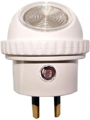 LED Nightlight 360º in Day Light CLA Lighting