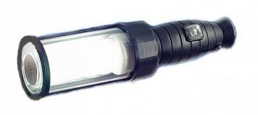 Magnetic Fluorescent Work Light CLA Lighting