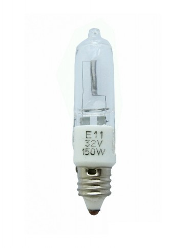 Swimming Pool Halogen Bulb 1000 Hours CLA Lighting